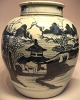 Large Chinese 