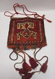 Bag, Iran, ca. 
