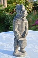 Figurine of 