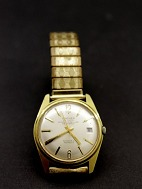 Ancher De Luxe 