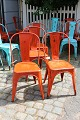 Original old 