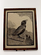Johannes Larsen 