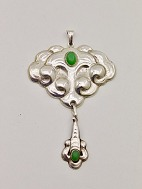 Are Nouveau 