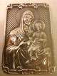 Little Icon. 