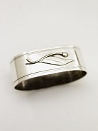 830 silver art 