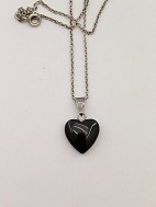 830 silver 