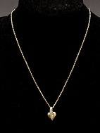 14ct carat 