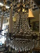 Price 