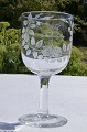 Kastrup glass 