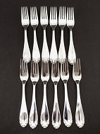 Elisabeth dinner 