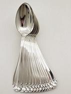 Elisabeth soup 