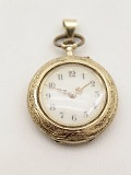 14ct gold gold 