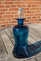 Cluck cluck 