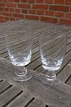 Almue clear 
