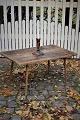 Smaller Swedish 