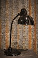 Old black 