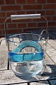 Holmegård 