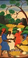 Loccas Joseph, 