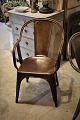 Old original 