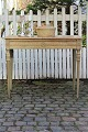 Swedish 