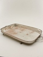 English gallery 