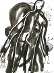 Jon Gislason 