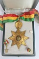 Ethiopia. Neck 