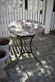 Old round 