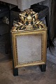 Decorative, 