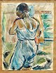 Johansen, Einar 
