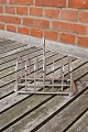Vintage holder 