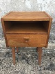 Small bedside 
