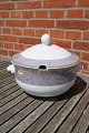 Magnolia Grey 