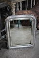 1800's French 