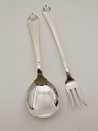H C Andersen meat 
