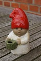 Lisa Larson 