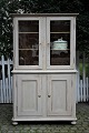 Swedish 1800 