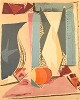 Karl Larsen 
