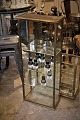 Old French shop 