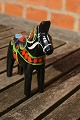 Dalecarlian 