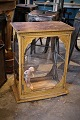 Old (1800 