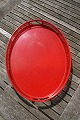 Large and nice 