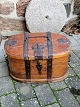 Swedish almue 