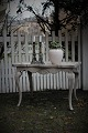 Old coffee 
