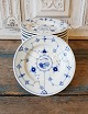 B&G Blue 