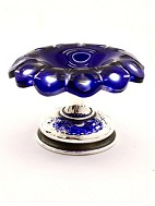 Salt celler blue 