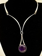 N E From sterling 