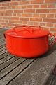 Danish 