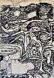Dybris, Freddie 