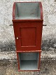 Prison cabinet 
